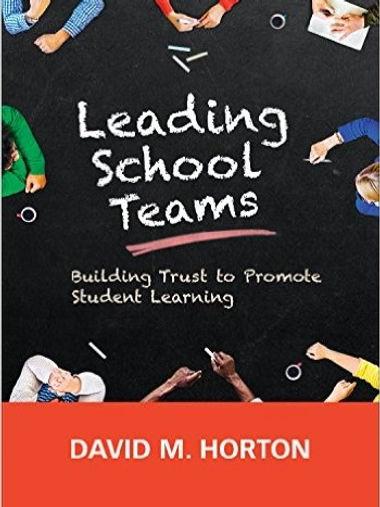 Leading School Teams Cover Art_edited.jp