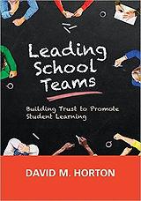 Leading School Teams Cover Art.jpg