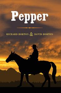 Best Horton-Pepper-Front cover.jpg