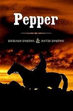 New Pepper Book Cover.jpeg