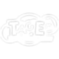Tag-em Logo WHITE.png
