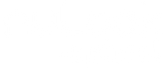 nlo-logo-white.png