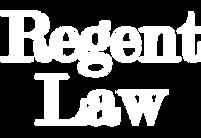 Regent Law White.png