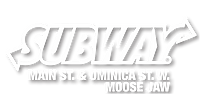 Subway White MAIN AND OMINICA.png
