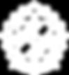 940px-Kin_Canada_Logo White.png
