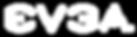 EVGA_logo_white_PNG.PNG