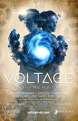 Voltage 2018 Poster 11x17.jpg