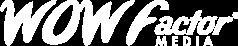 WOWFACTORMEDIA_Logo_White_2x.png