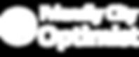 Optomist Logo White.png