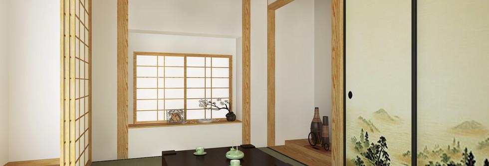 開放的で居心地の良い家【内観②】.jpg