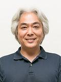 とざきシステムデザインズ_豊田様 (2).jpg