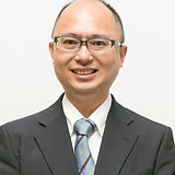 とざきシステムデザインズ_戸崎様 (2).jpg