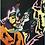 Thumbnail: TAROT CARD DECK