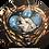 Thumbnail: Wolf Nest Hoodie