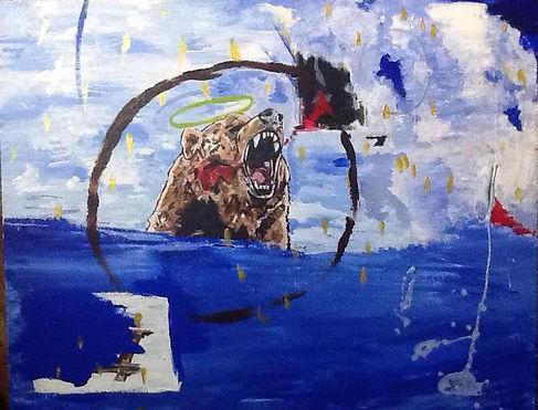 bear rage for Heather.jpg
