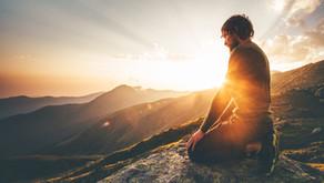 Negating the Allure of Premature Forgiveness