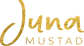 Juna%20Logo%20Gold_edited.png