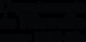 puc-fil-logo.png