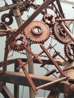 rustySquares&Gears.JPG
