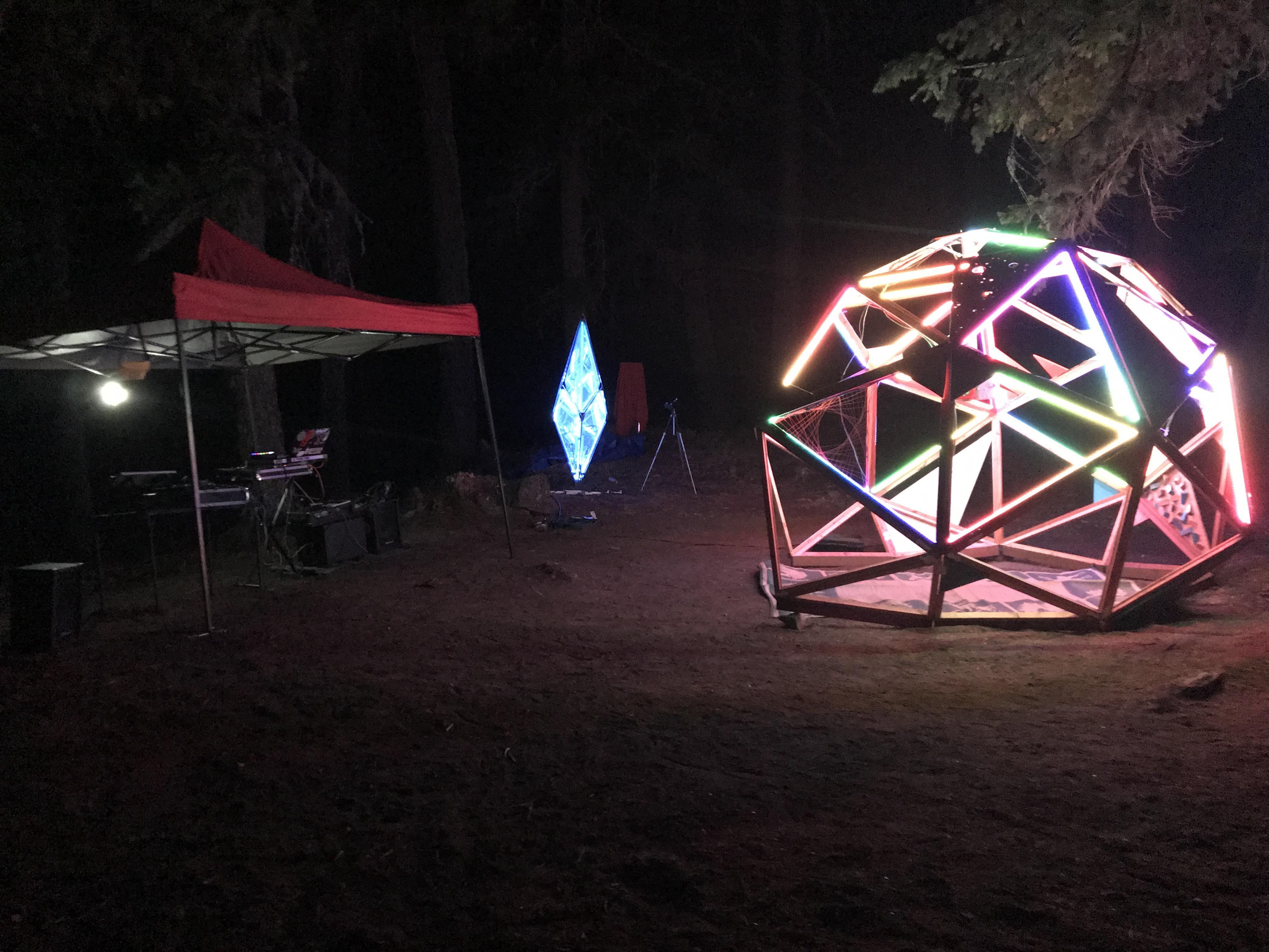 Spotfest