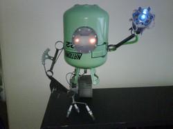 GuardBot.jpg