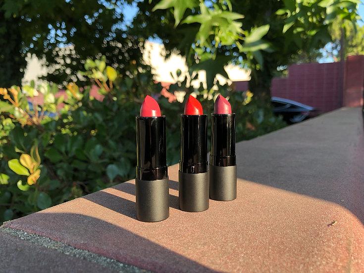 Lip Pack Fall 20