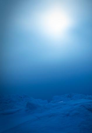 06 - Blue - Colour Photography - 2020