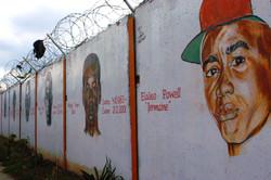 Arnett gdns gang - mural001.JPG