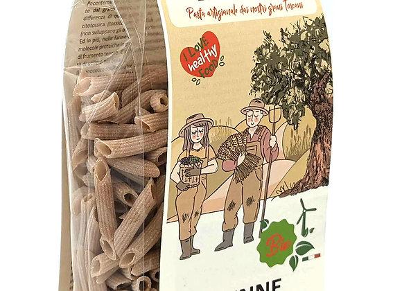 Organic Senatore Cappelli Penne