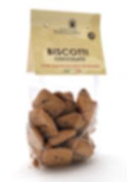 Biscotti Cioccolato 3.jpg