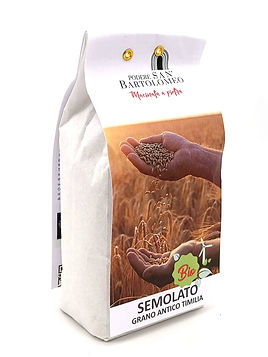 Semolato Timilia Bio 2.jpg