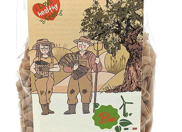 Organic Cappelli Strigoli