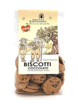 Biscotti Cioccolato B1.jpg