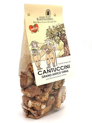 Cantuccini B2.jpg