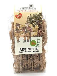 Reginette Cappelli 01.jpg