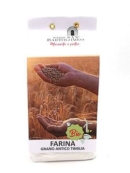 Farina TIMILIA Bio 1.jpg