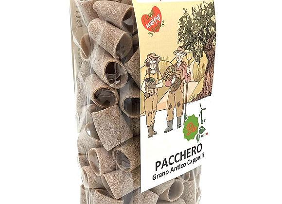 Organic Cappelli Pacchero