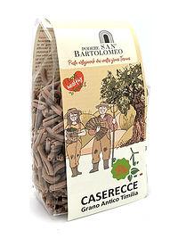 Caserecce Timilia 02.jpg