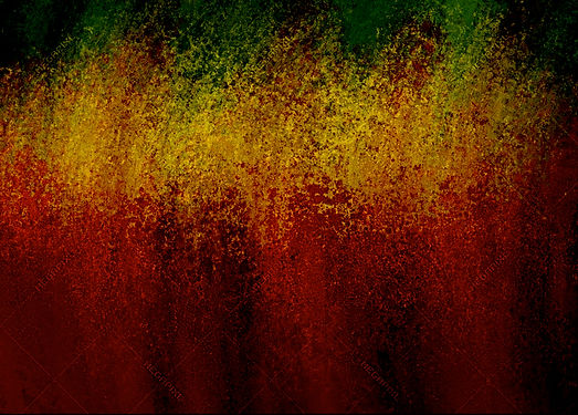 Red-Gold-Green-background-darker.jpg