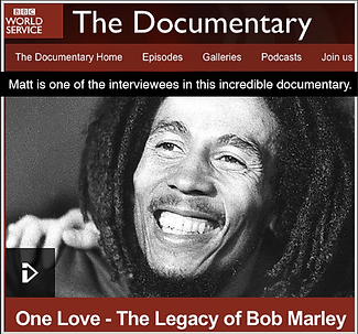 BBC Marley documentary w MATT.tif