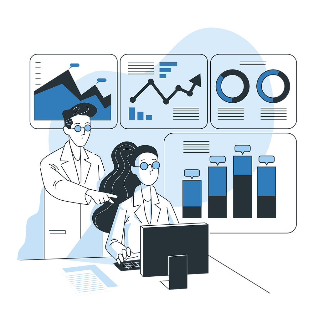 Ventajas de usar Google Analytics para el marketing digital