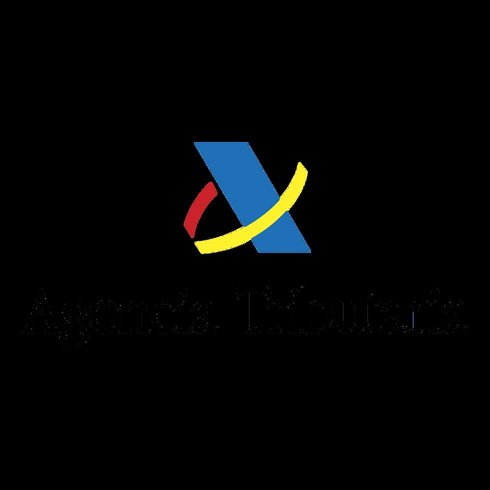 Icono agencia tributaria