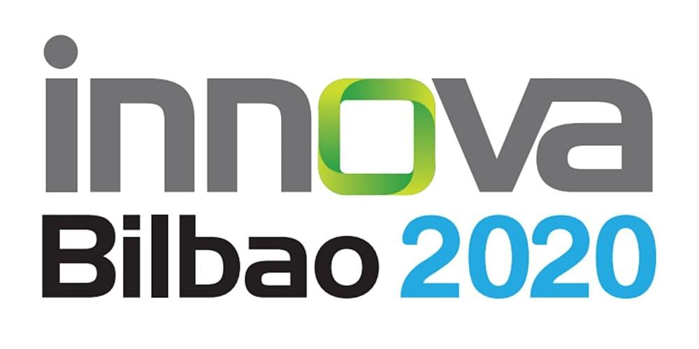 Implementando la innovación en Bilbao en el sector de las asesorías