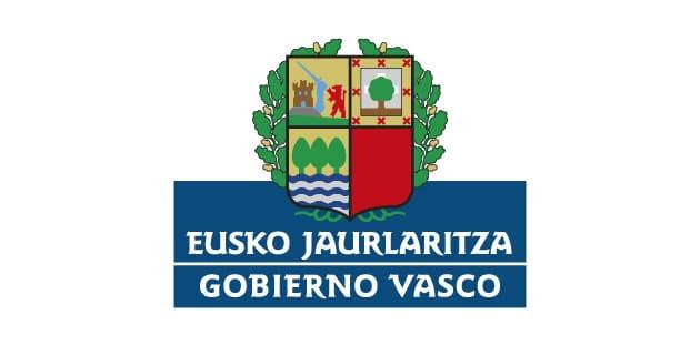 Justificante movilidad trabajadores del gobierno vasco