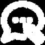 Informate sobre las ultimas noticias en asesoramiento laboral, contable y fiscal en el blog de aiag asesores