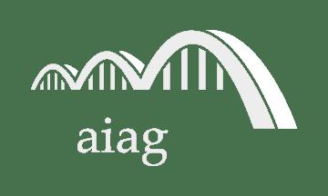 Aiag asesores es una asesoría en Bilbao que ofrece servicio de asesoría fiscal, contable, laboral y business intelligence