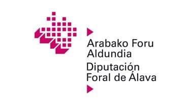 Asesoría y gestoria fiscal en Alava.