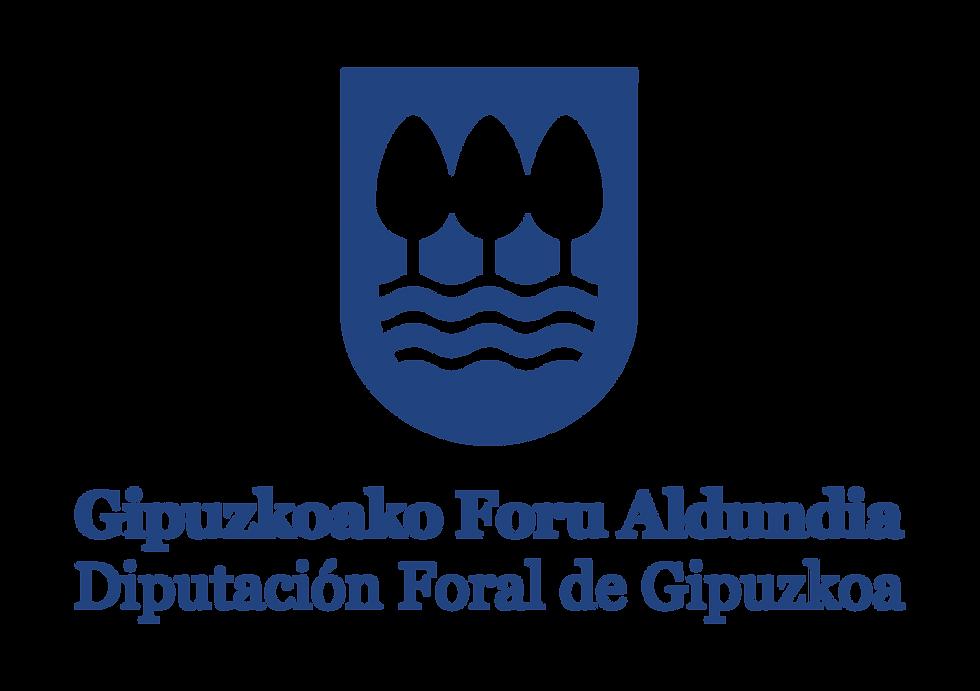 Asesoría y gestoria fiscal en Gipuzkoa.