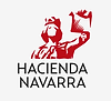 Asesoría y gestoria fiscal en Navarra.