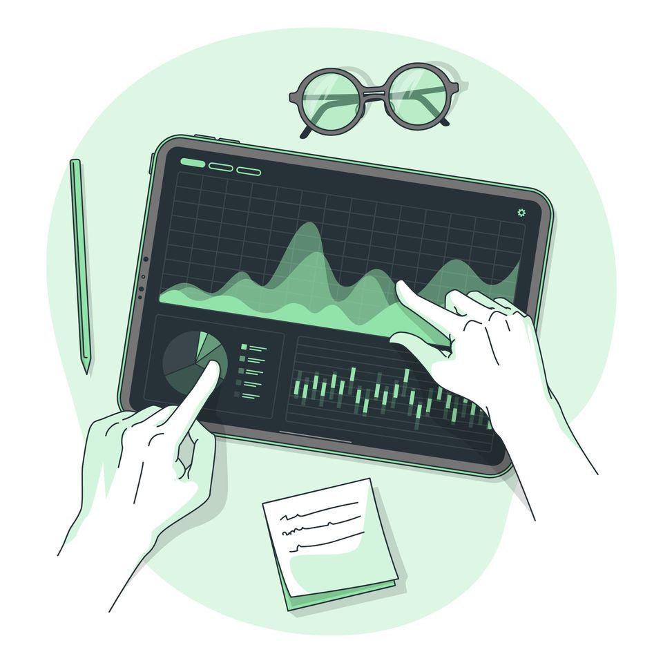 Asesoria y gestoria de Business Intelligence en Bilbao. Nuestros asesores en Bilbao se encargan de la contabilidad en tiempo real.